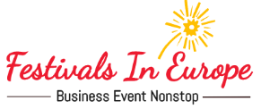 Festivals In Europe – Business Event Nonstop