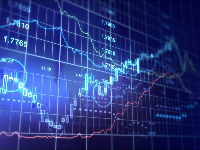 Market Indicators That Successful Forex Traders Use