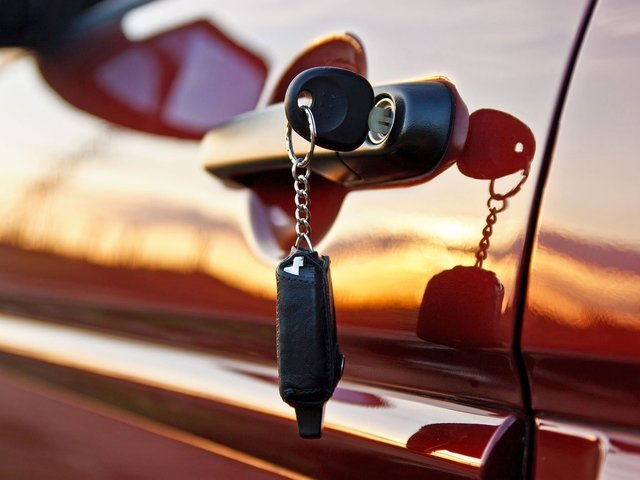How To Find The Best Locksmith